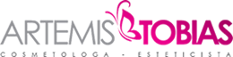 Logo Artemis Tobias